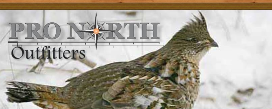 ProNorth Outfitters/Kirkmick Lodge Highlighted at Nord-Aski AGM