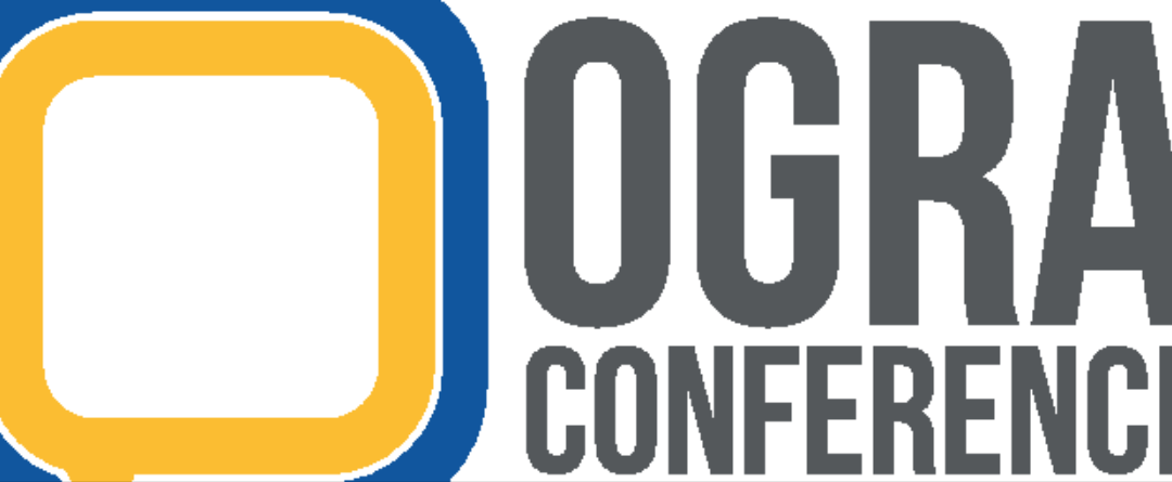 Ontario Good Roads Association Conference